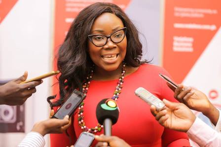 Vodafone in partnership with NexInnova and MEST to accelerate SME growth, tech news ghana