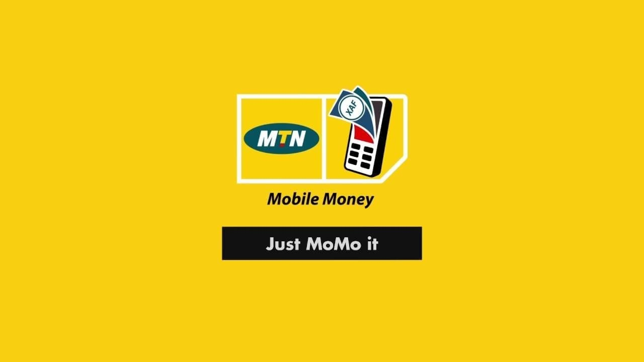 mtn mobile money reversal