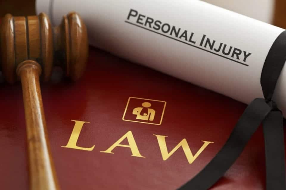 5 Questions to Ask When Hiring a Personal Injury Attorney