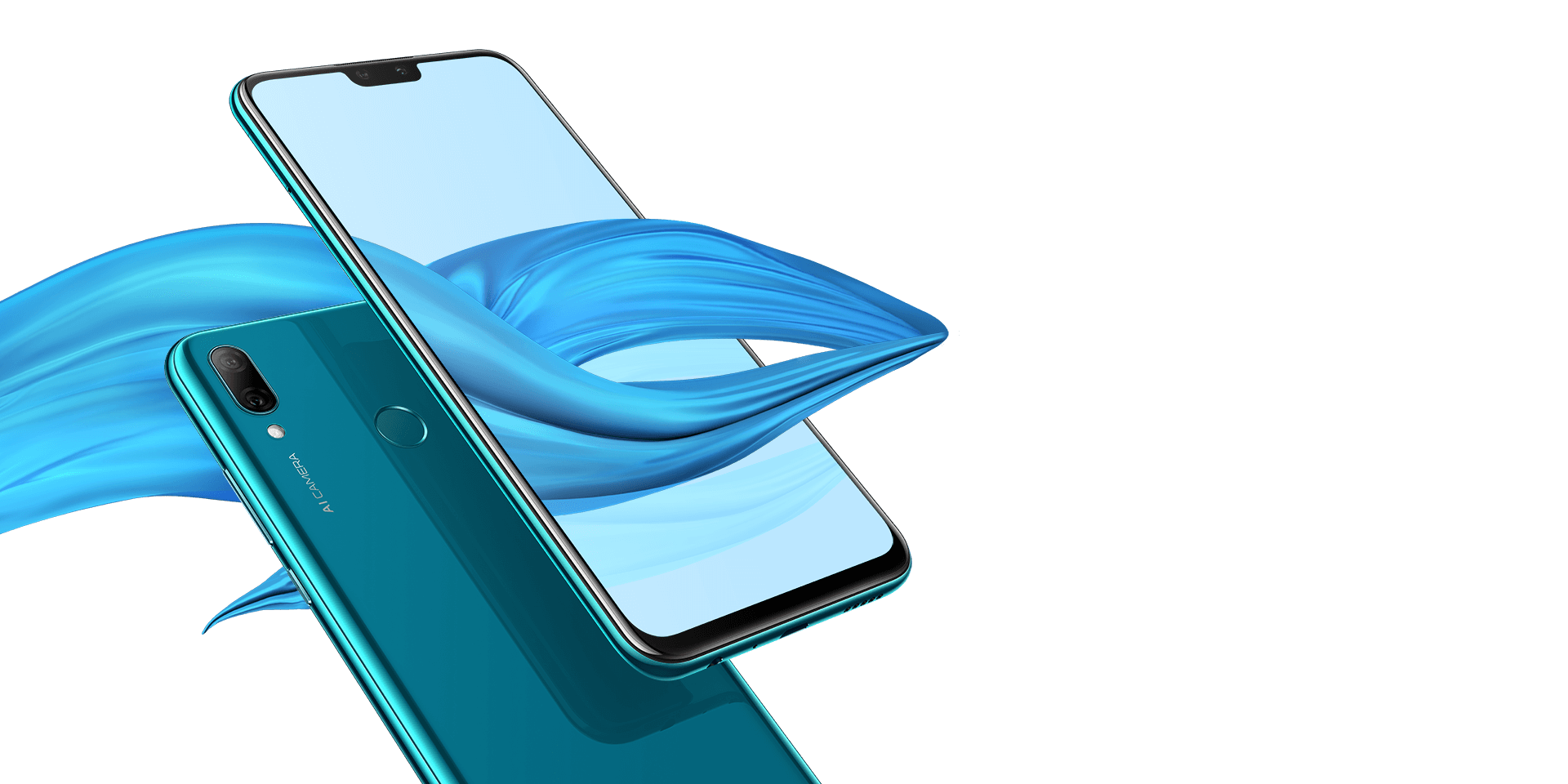 Huawei Y9 2019....list and specs of prominent phones Huawei released the previous year, 2018 - alongs side with their prices