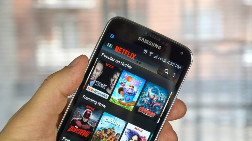 Netflix - the video streaming business around the world keeps booming....these are the most popular video streaming platforms running in Africa