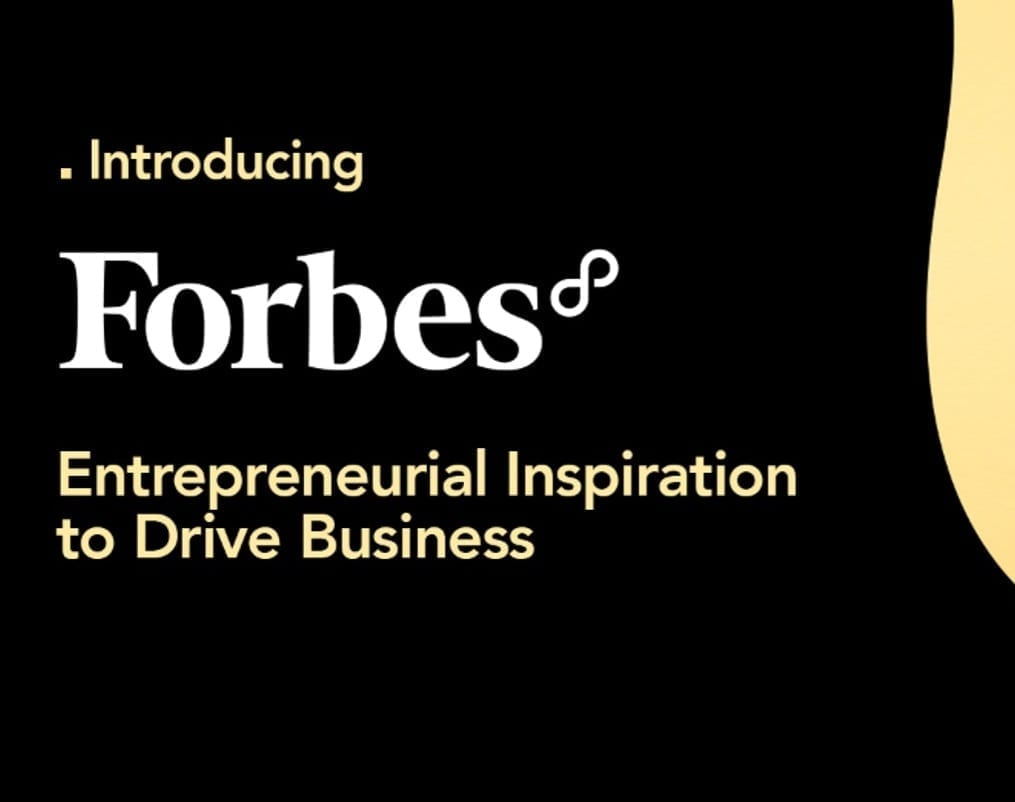 Forbes & Busy Internet launch Forbes8, an entrepreneurship-driven online channel in Ghana to encourage a fast-changing global workplace