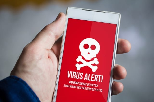 here is a list of 10 of the best free Android antivirus apps to keep your Android device safe in 2019. These apps also have paid versions