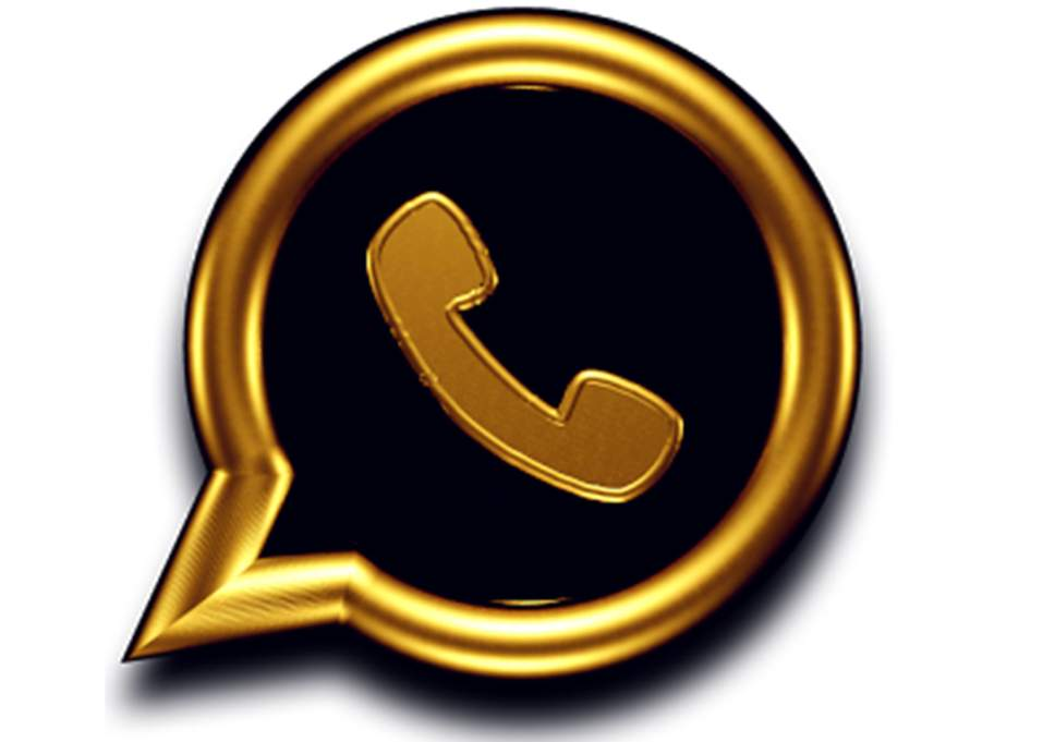 Beware! The trending WhatsApp Gold feature is a scam. It may contain a malware to affect you mobile device...