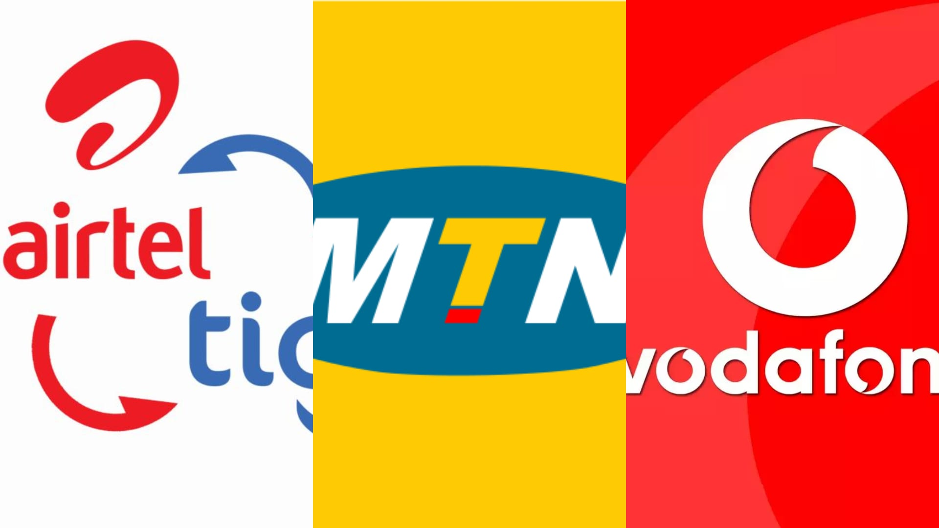 How to check your mobile number on all networks in Ghana