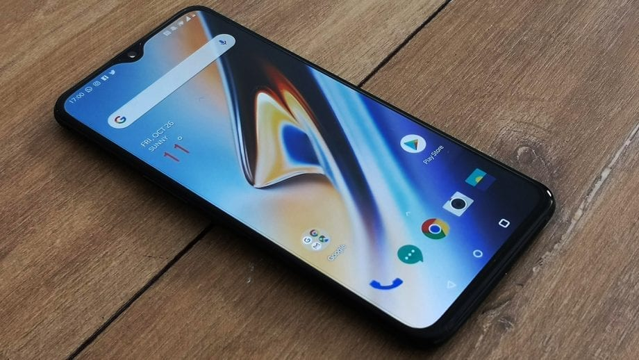How to fix these common OnePlus 6T problems