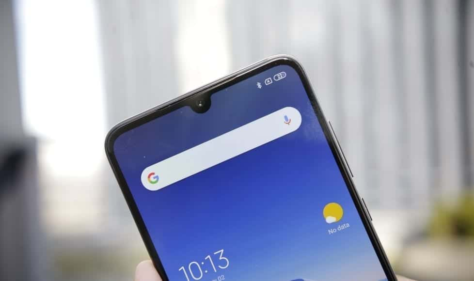 Xiaomi Mi 9's specs it can be a stiff competitor to the Huawei Mate 20 Pro