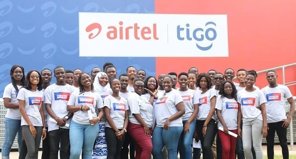 AirtelTigo, has launched it Business-to-Business arm, AirtelTigo Business, to help drive growth in local businesses