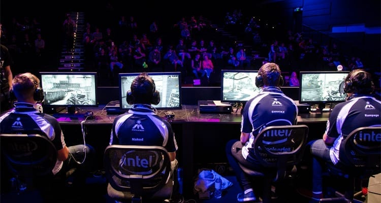 Pursuing a career in eSports: What you need to know