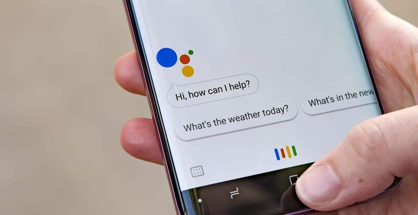Google Assistant is expanding its multi-language and will have a dedicated button on 2019 Android phones