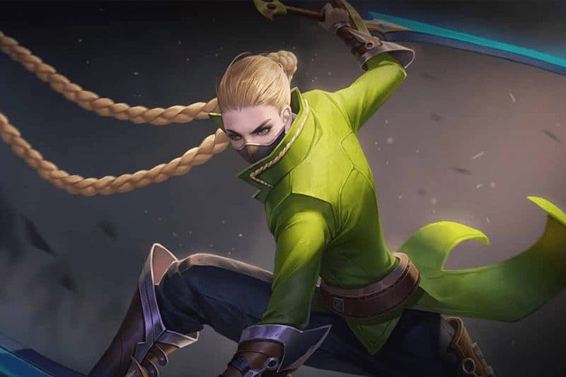 Arena of Valor World Cup 2019 is set to be held in Vietnam.