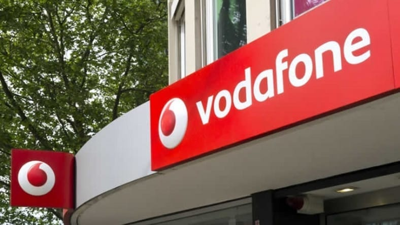Vodafone partners Facebook to provide affordable Wi-Fi services in Ghana
