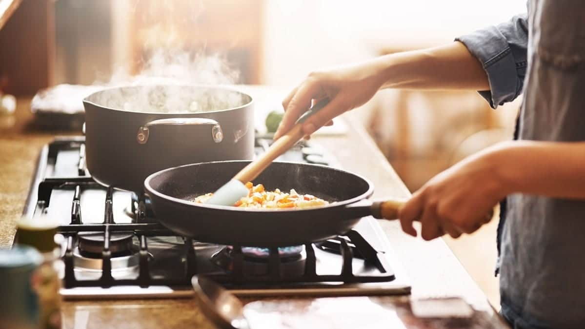6 cookware buying tips