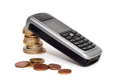 Payment Systems and Settlement Bill finally passed by the Parliament of Ghana