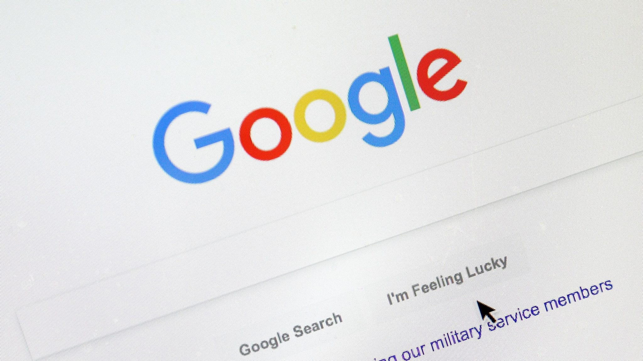 Use this extension called Google Unlocked to display hidden search results on Google