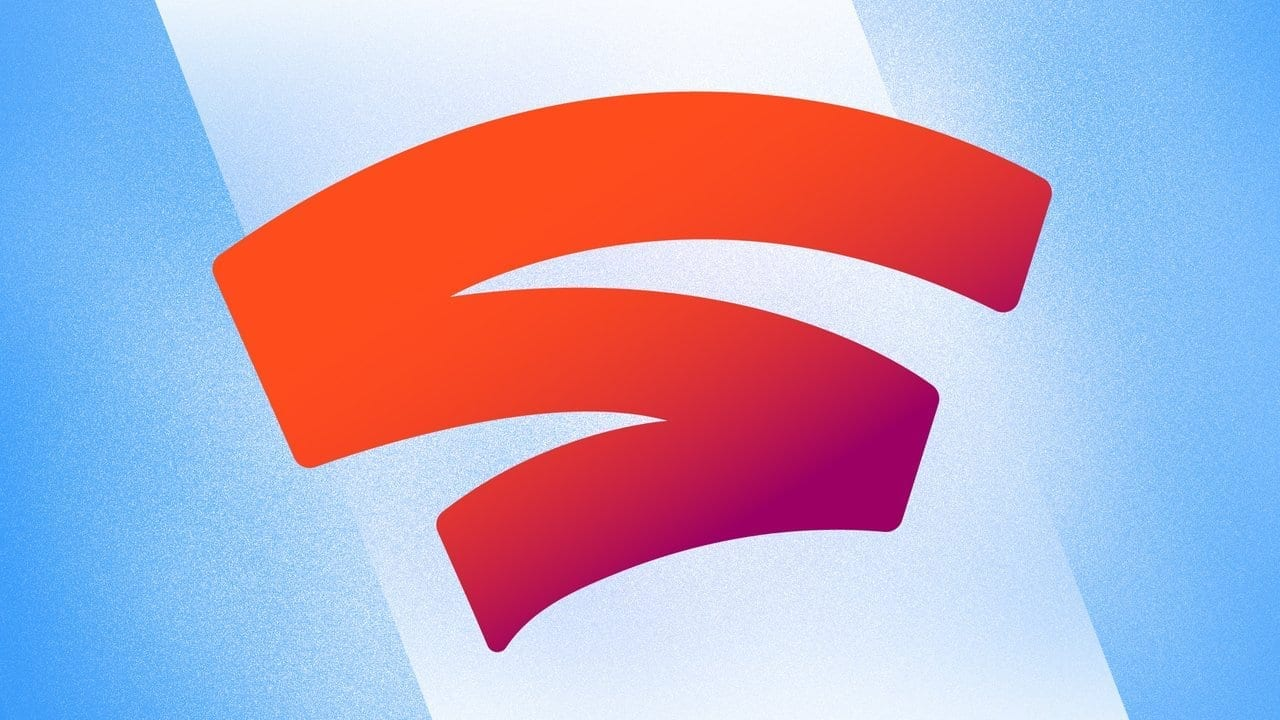 Google unveils Stadia, a game streaming service