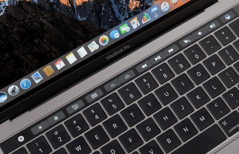 The most useful MacBook keyboard shortcuts you need to know