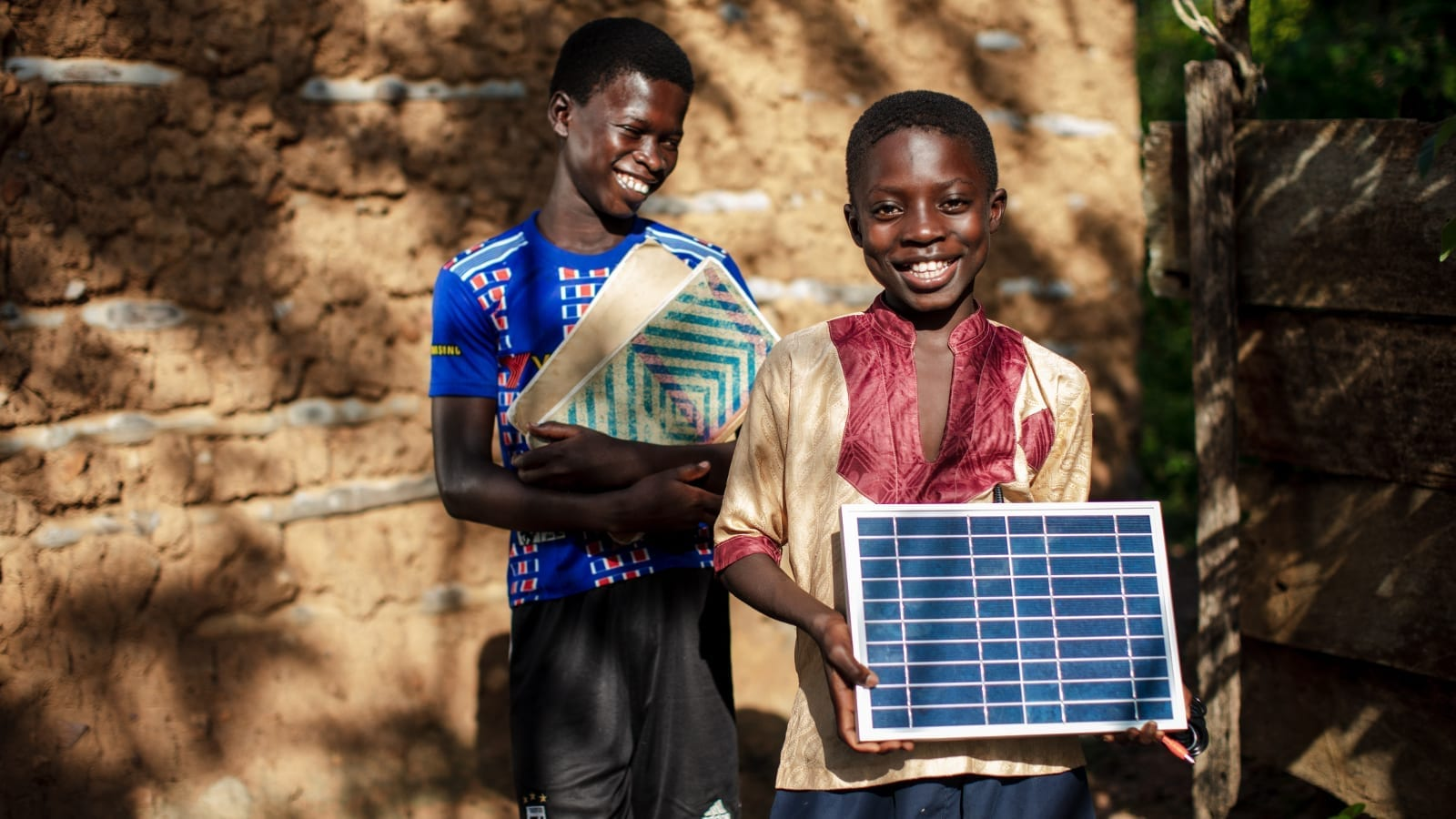 West African solar company, PEG Africa raises $25 million funding