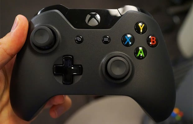 Video game controllers: The ultimate guide to everything you need to know