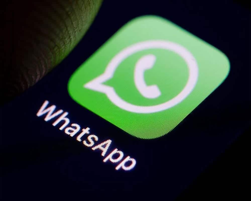 WhatsApp is going to introduce its in-app web browser with added security
