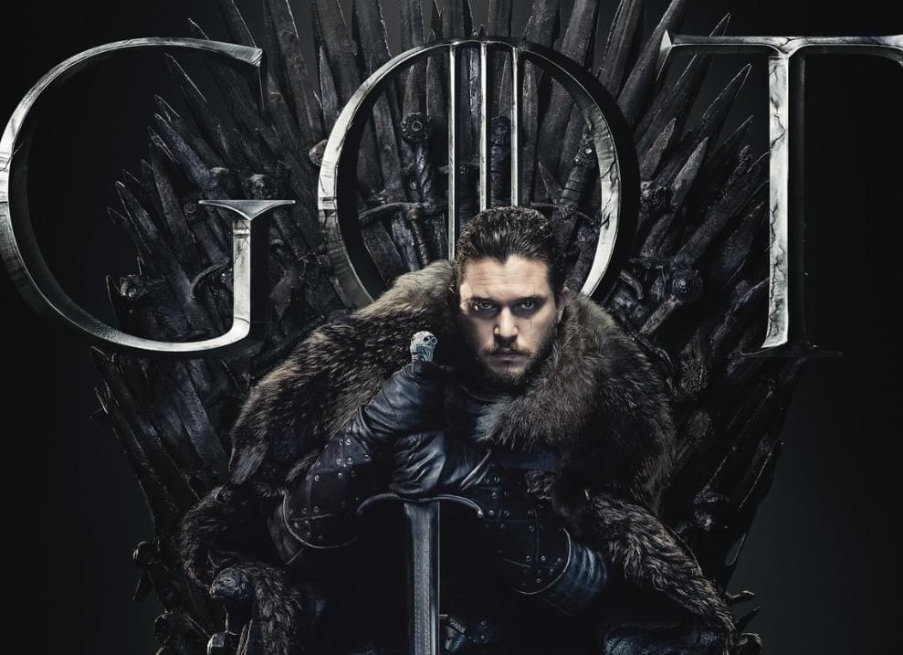 download Game of Thrones season 8