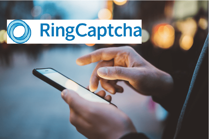 ringcaptcha review