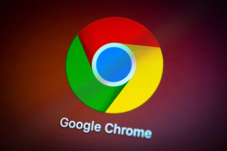 how to turn off Google Chrome notifications