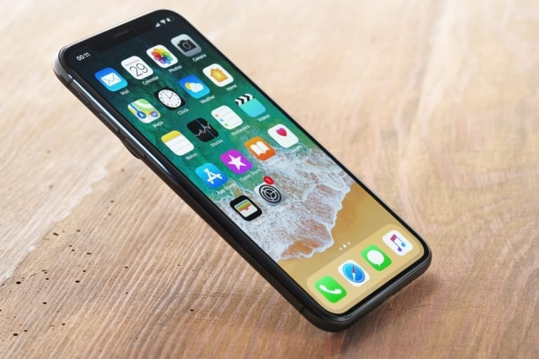 how to free up space on iPhone