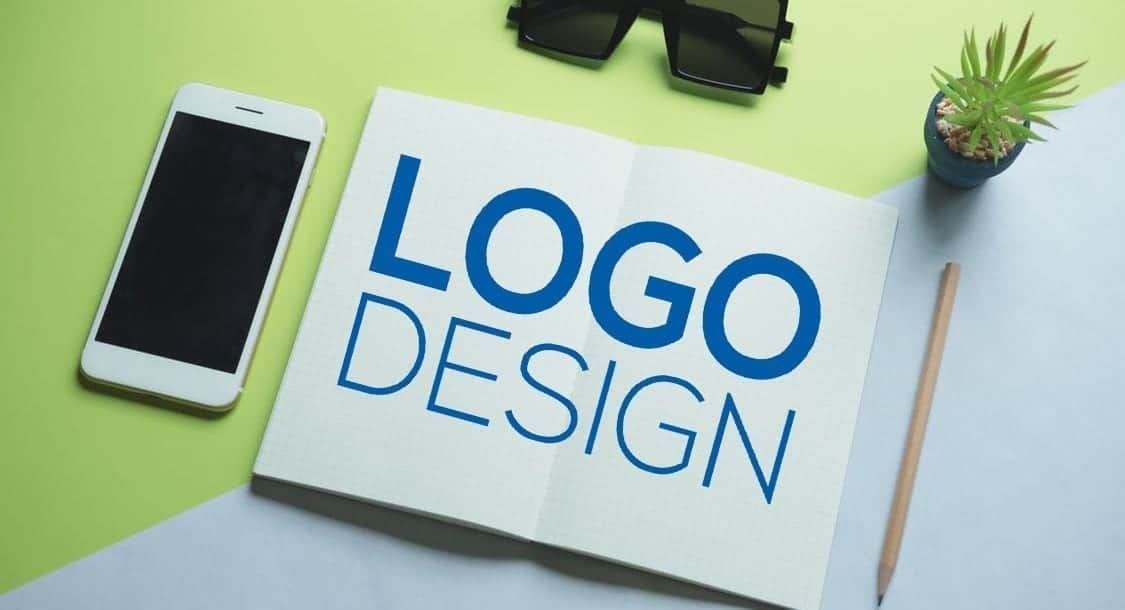 best free logo maker 2019