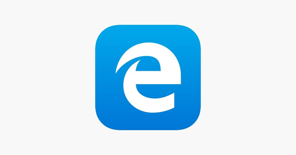 You can now use Microsoft's Edge browser on your MacBook