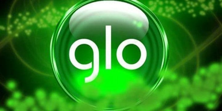 glo new airtime and data promo