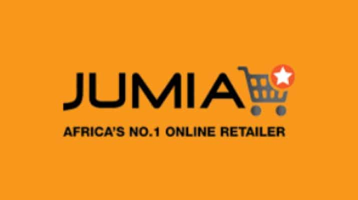 Cash-On-Delivery service helps drive growth on Jumia