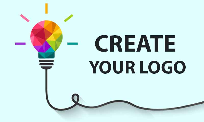 5 great tools to create your logo online