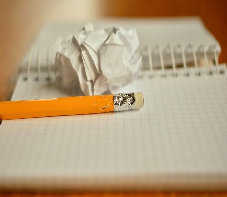 A complete guide to writing effective essay