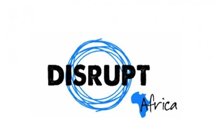 Africa Fintech growth Disrupt Africa