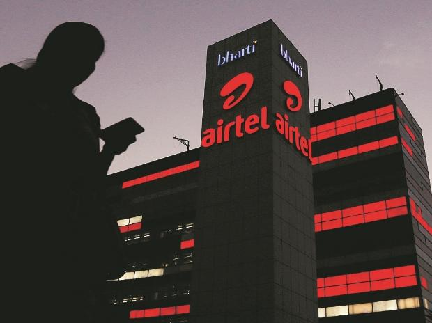 Airtel invests $630M in capital expenditure in Nigeria, 13 other nations