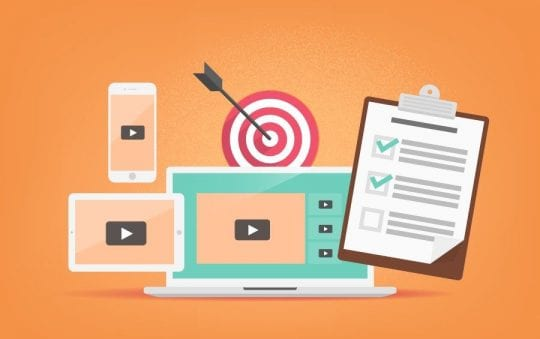 How videos can help your marketing strategy