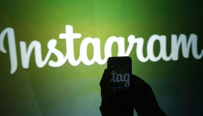 Instagram fresh data saving features Synonyms