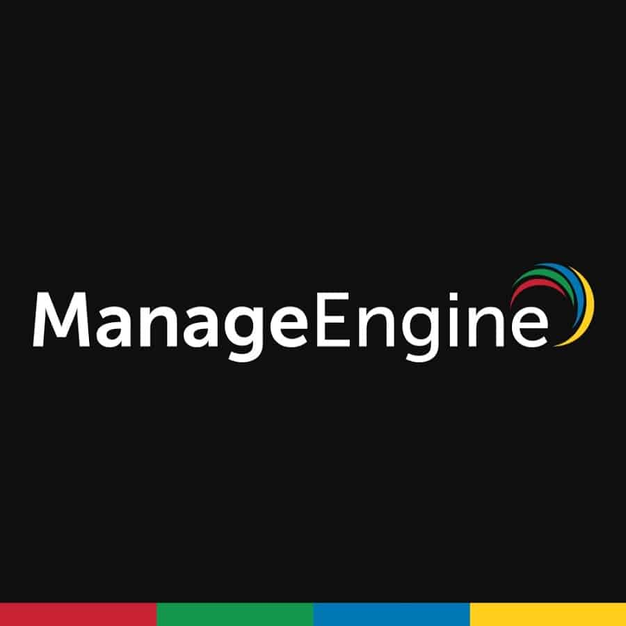 ManageEngine launches ServiceDesk Plus to improve helpdesk operations