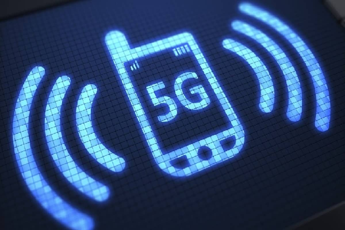 Nigeria Ready 5G Network NCC