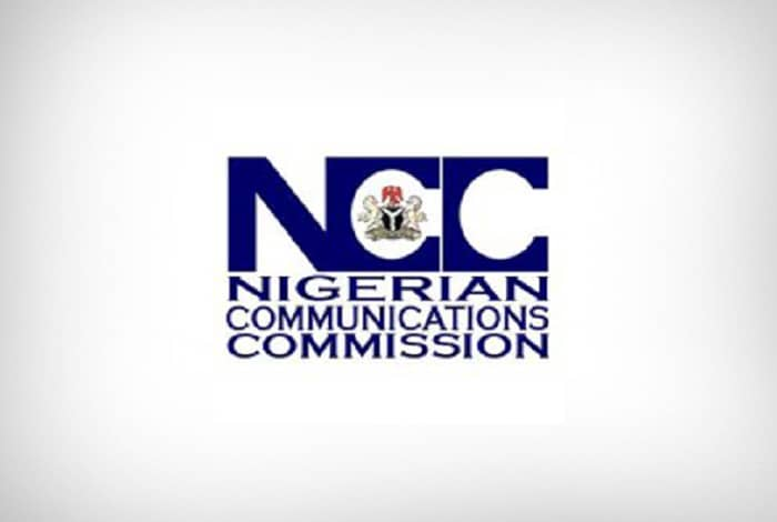 NCC stakeholders equipment type approval