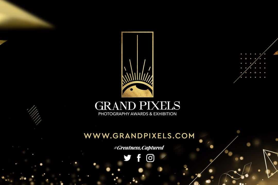 Remex Ghana Grand pixels photography awards and exhibitions
