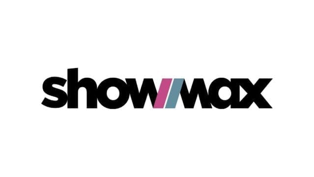 Showmax Provide Live-Streamed Sport