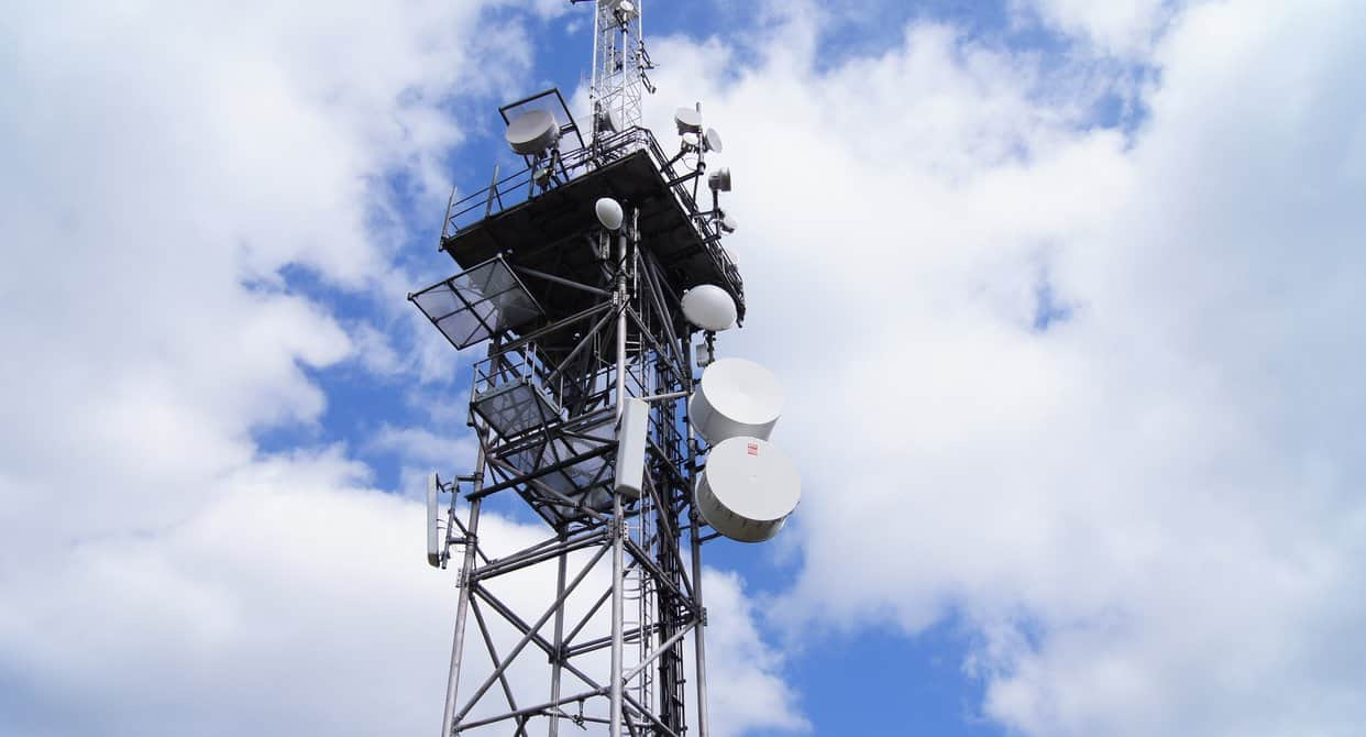 Telecoms operators improve rural connectivity Nigeria