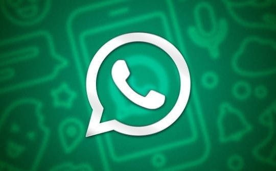 Fresh WhatsApp features you might not know about