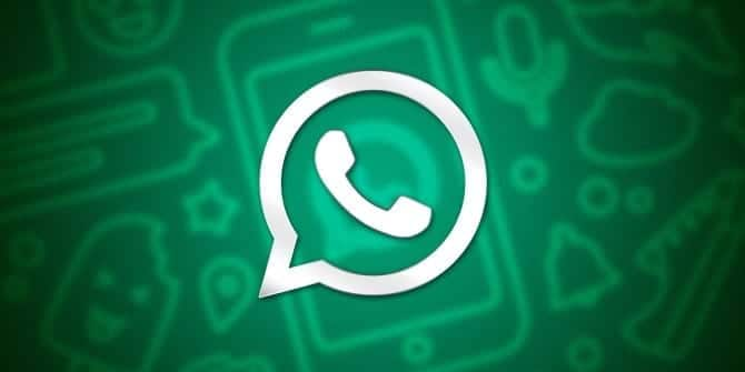 WhatsApp welcomes Dark Mode