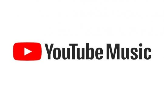 YouTube Music can now download 500 songs automatically for you