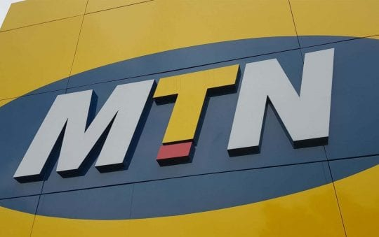 MTN Ghana declared as the Fastest Mobile Network in Ghana; See why