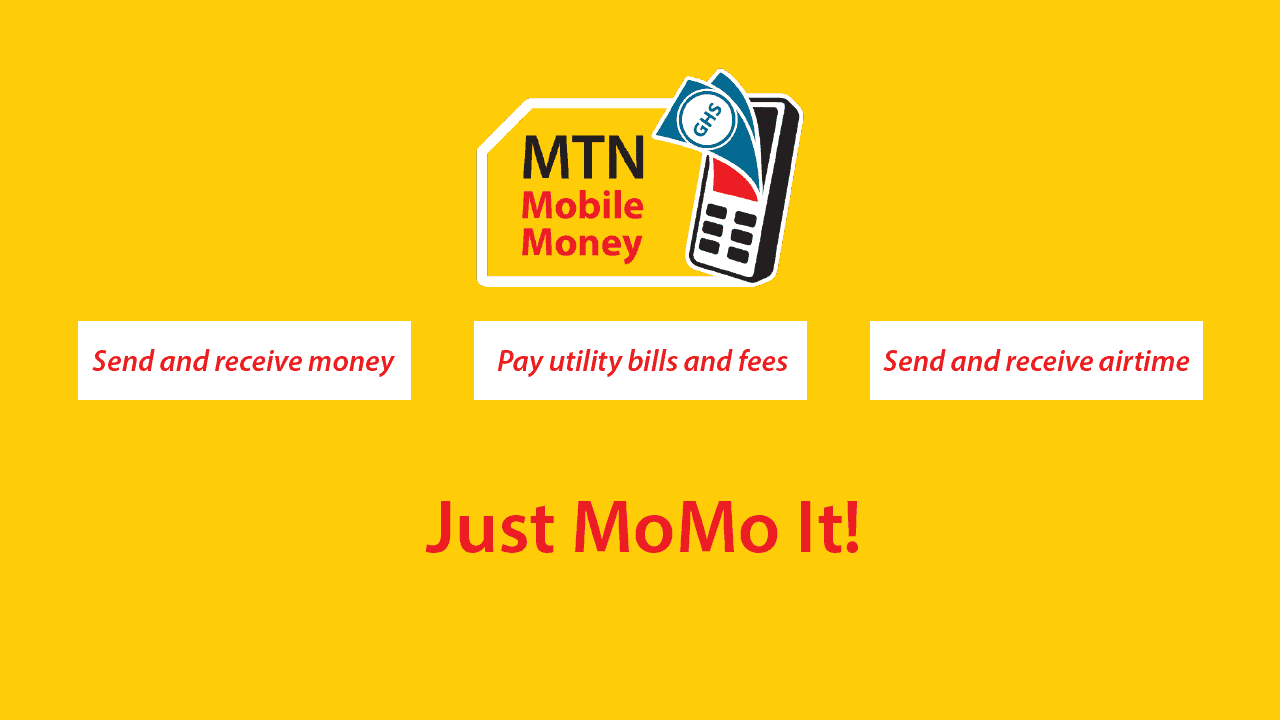 10 years of MTN Mobile Money: Innovation that transformed