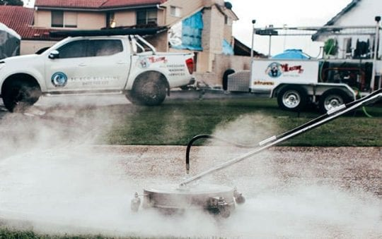 Why you need a pressure cleaner 10 things you need to know